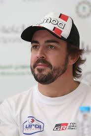 Formel 1: Fernando Alonso bekommt längerfristigen Vertrag bei Renault