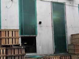fiberglass wall panels exterior dipcraft fiberglass wall panels exterior
