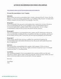 Auditor Cover Letters Elnours Com