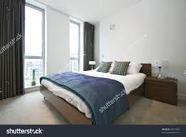 Modern Bedroom Bedding Modern Bed Linen Weave