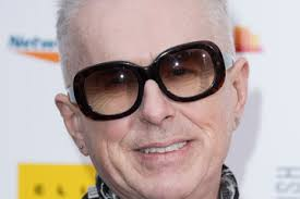 Holly Johnson Pictures, Photos & Images - Zimbio
