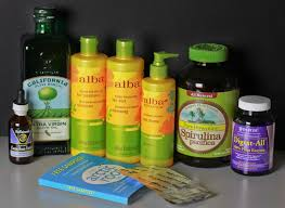 Enjoy Affordable Shipping Cost of Health Supplements by Using iHerb Coupon Code