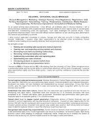 Cover Letter Carpentry Resume Template Free Carpentry Resume