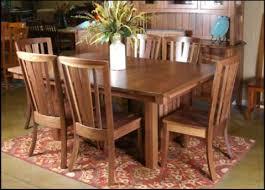 rustic look furniture. Rustic Look Furniture F