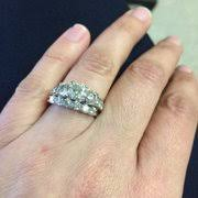 photo of lane wells jewelry repair austin tx united states