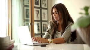 office girl wallpaper. office affair stories girl wallpaper r
