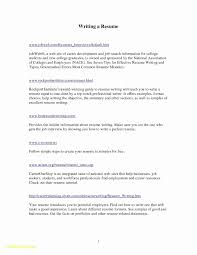 Police Officer Cover Letter Save Cover Letters Police Ficer No