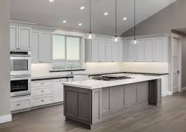 Are you ready for a kitchen update? 6 Popular Kitchen Cabinet Styles You Need To Know About