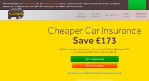 elephant auto insurance quote glamorous elephant car insurance quotes