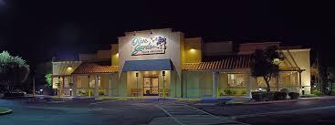we are partners with darden restaurants
