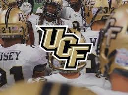 Ucf Knights Football Tickets Single Game Tickets