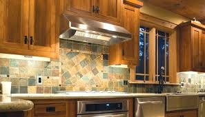 countertop lighting led. Recessed Cabinet Lighting Puck Lights Under Recommendations Led Countertop
