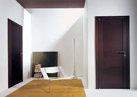 modern door designs. Wonderful Door Modern Door Design For Bedroom Intended Designs