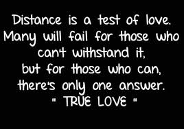 Relationship Bible Quotes Inspiration 48 Long Distance Relationship Quotes With Images