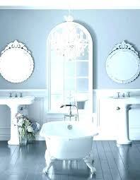 appealing bathroom chandeliers small mini chandeliers for bathroom mini chandelier for bathroom bathroom chandeliers small medium
