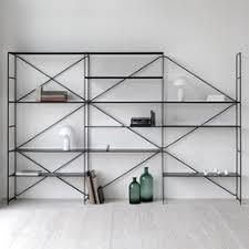 furniture architecture. storage shelving home furniture architecture h