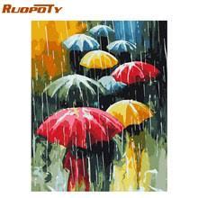 Popular Paint <b>Umbrella</b>-Buy Cheap Paint <b>Umbrella</b> lots from China ...