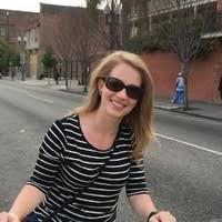 Patricia Coker - Strategic Business Development and Proposal ...