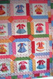 Quilts Meaning In Tamil Patchwork Quilts For Beginners Quilts Of ... & Quilts For Beginners Quilt Patterns Quilts Meaning In Tamil Gallery Of  Inspiring Ideas For Baby Boy Adamdwight.com