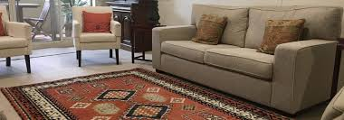 is it time to get your persian rugs cleaned