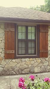 diy board and batten shutters beautiful 28 best exterior ideas images on of diy board