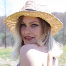 🦄 @avaray55 - Ava Ray - Tiktok profile