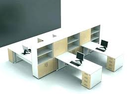 best office cubicle design. Cubicle Design Ideas Office Designs Best . N