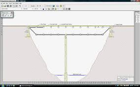 West Point Bridge Designer Best Design West Point Bridge Designer 2007 Glitch