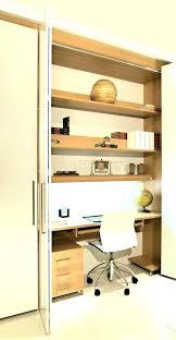 hidden office furniture. Related Post Hidden Office Furniture