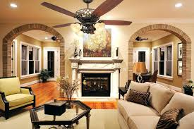 home decor online home design decorating