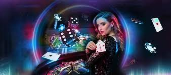 Looking at the Growing Trend of Live Online Casino Games | Tech News |  Startups News