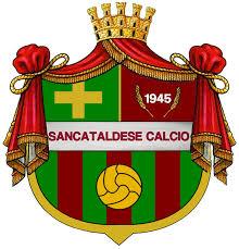 Sancataldese Calcio - Scheda Squadra - Sicilia - Eccellenza ...