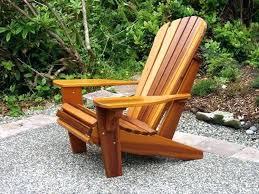 Tall Adirondack Chairs Plans Big And Tall Adirondack Chair Plans