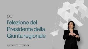 Elezioni Calabria 2020   Candidati, programmi, guida al voto