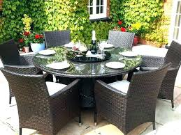 full size of wicker outdoor dining chairs melbourne with arms furniture australia patio sets round table