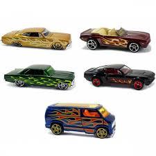 Купить Mattel <b>Hot Wheels</b> 1806 Хот Вилс Подарочный набор из ...