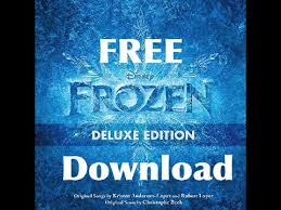 frozen font free download free disney frozen sound track full album download youtube