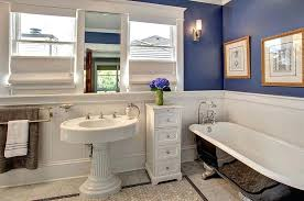 craftsman style bathroom design faucets bath