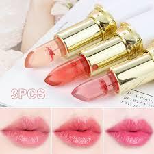 shaped lipstick lip gloss