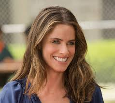 fast and furious image identity thief images about time image identity thief amanda peet