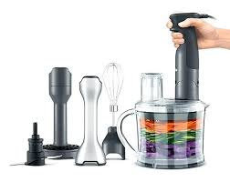 blender and food processor combo. Blender Food Processor Combo Top 6 Best In The Market Costco . And N
