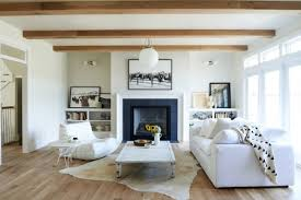 New Living Room Designs 2019 The Best Living Room Colors 2019 Trend Predictions From