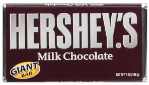 chocolate bar wrappers free the diva freebie of the week 7oz hershey candy bar wrapper