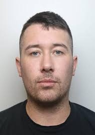 Police warn public NOT to approach this wanted Warrington man with links to  Mold and Holywell | The Leader