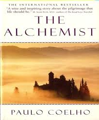 mavrky book review the alchemist by paulo coelho the alchemist by paulo coelho