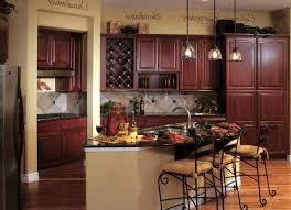 single upper kitchen cabinet. Delighful Kitchen Full Size Of Kitchen42 Inch Kitchen Cabinets Home Depot Menards  Unfinished Maple  On Single Upper Cabinet P