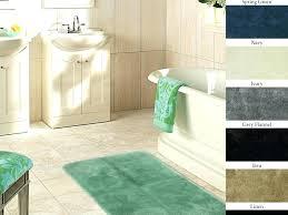 small bathroom rugs phenomenal bathroom rugs bathroom rugs kitchen throw rugs home design bathroom rugs target pink bathroom small bath mat sets