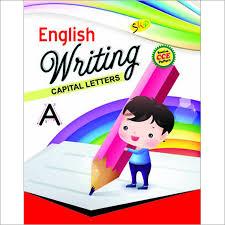The English Centre Presents English For Academic Skills Resource Books SlideShare