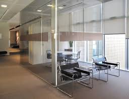 Cool Office Ideas Room Partitions Temporary Partitions Wooden Glass