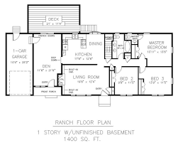 alluring free house floor plans lancaster 2216 3161 3 bedrooms and